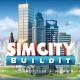 【SimCity BuildIt】神ゲー!シムシティのスマホアプリをプレイした感想・レビュー